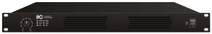 T-62000.jpg